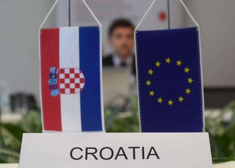 Bruxelles: Zeleno svjetlo za hrvatski plan oporavka i još tri države