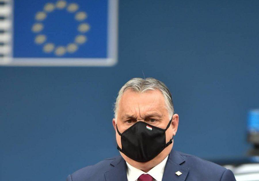 Mađarski plan za oporavak na čekanju i nakon isteka roka