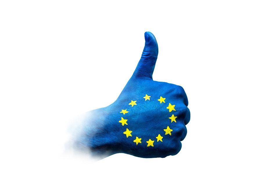 Zastupnici traže bolje mehanizme za sudjelovanje građana u donošenju odluka u EU-u