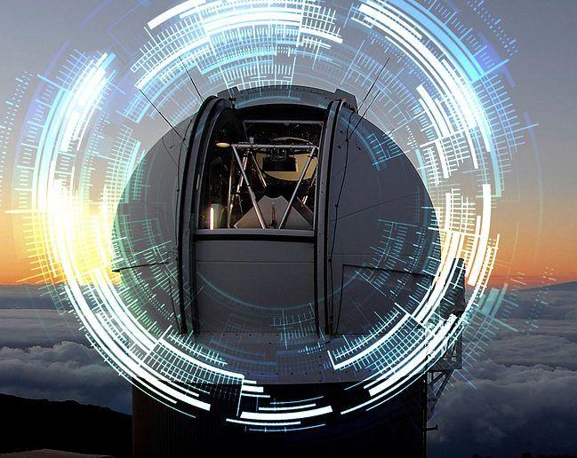 Križevci će dobiti kozmološki centar sa zvjezdarnicom
