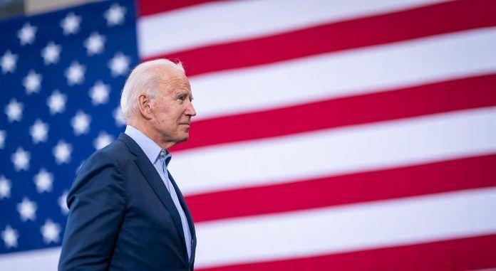 Američki predsjednik Biden će govoriti pred Općom skupštinom UN-a 21. rujna