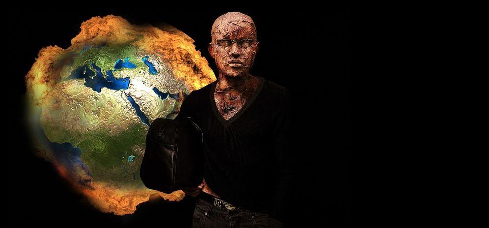 UN: Broj ekstremnih vremenskih katastrofa pet puta veći u 50 godina