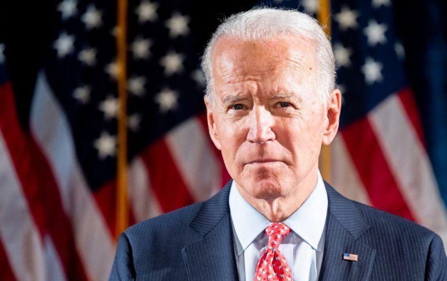 """Biden: Napuštanje Afganistana je bila najbolja odluka za Ameriku. """"Predugo smo bili u ratu"""""""