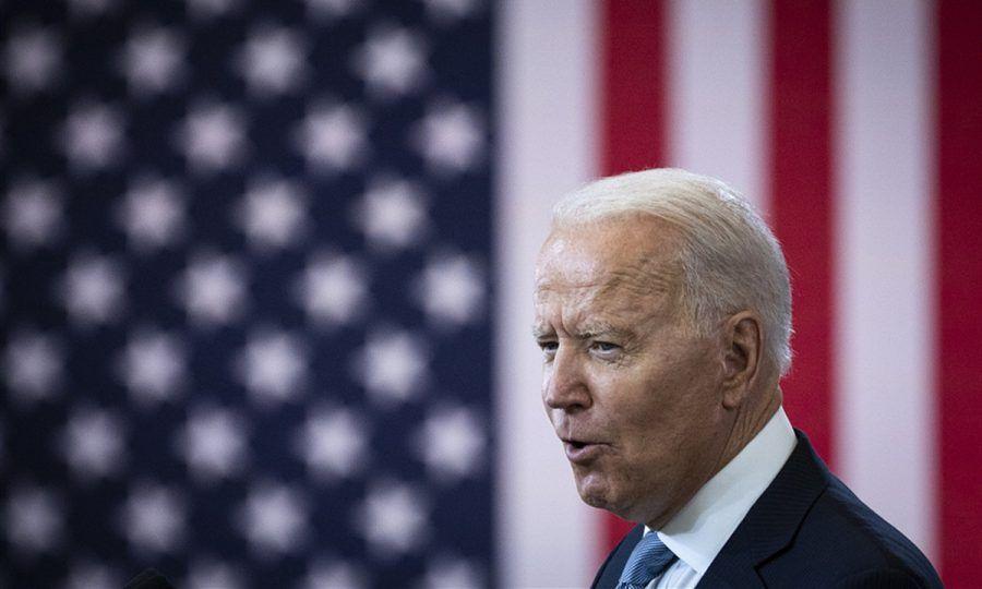 Biden proglasio stanje prirodne katastrofe u Kaliforniji zbog požara