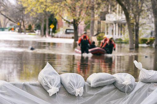 Eurozastupnici: Solidarnost članica nužna u borbi protiv prirodnih katastrofa
