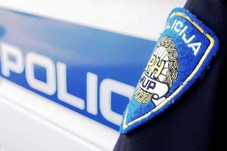 U akciji policije i Uskoka na međimurskom području nova uhićenja zbog koruptivnih kaznenih djela