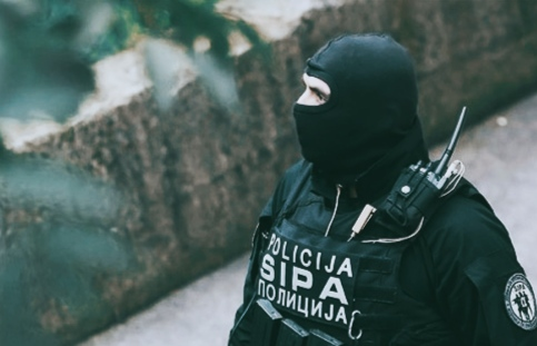 Agent SIPA BiH otkriva: Hrvatska policija je žrtva nasilne medijsko – obavještajne propagande