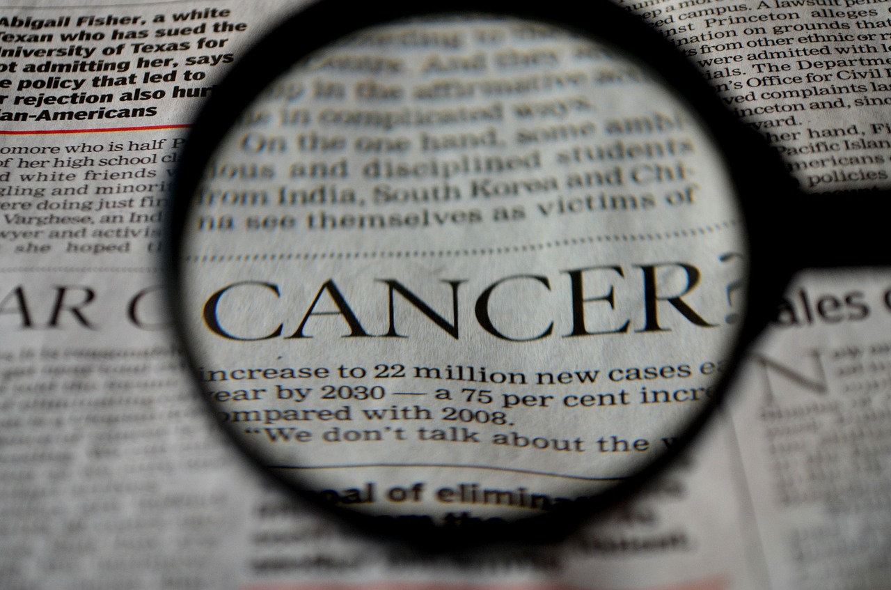 TIME TO ACT CROATIA: Borba protiv raka ne može čekati kraj pandemije